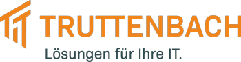 Truttenbach.IT Logo